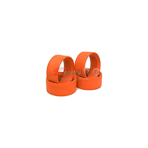 RIDE - 24MM INNER FOAM MEDIUM ORANGE