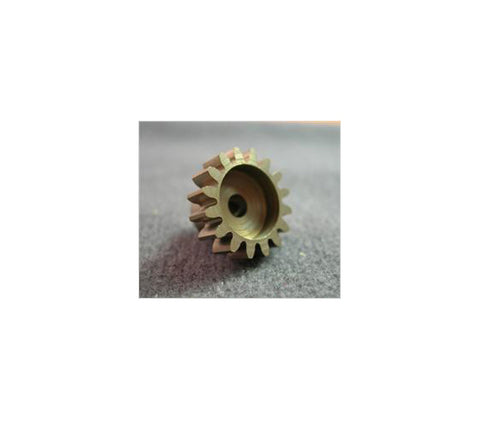 32DP Pinion 3MM