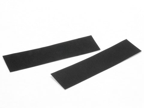NON-SLIP RUBBER TAPE (25x100x0.5mm/2pcs)