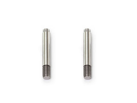 INFINITY T206 USP Shock Shaft (2 pcs)