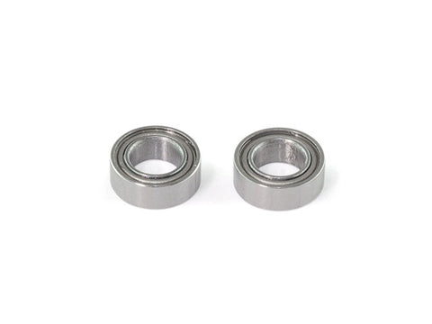 INFINITY T231 Ball Bearing 4x7x2.5mm (2 pcs)
