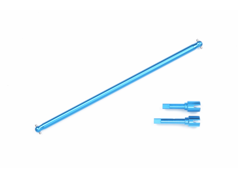 Tamiya TT-01 Alloy Prop Shaft 54026