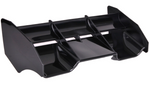 Tornado RC 1/8 Rear Wing Black