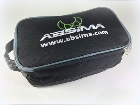 Absima Multi-Functions Bag  ab9000007