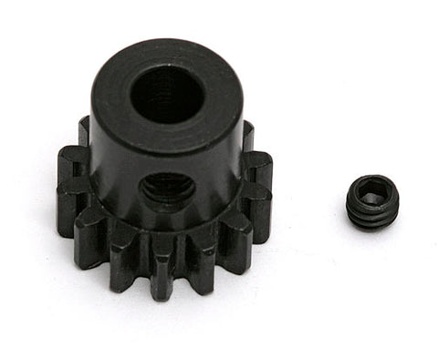 Team Associated Pinion, 15T Ass89515