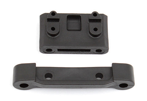 team associated B6 Rear Gearbox Brace ass91692
