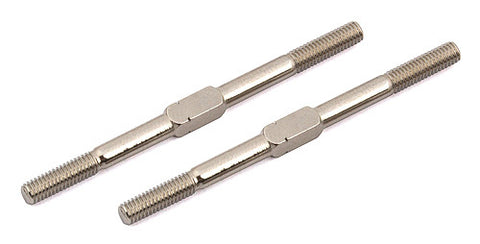 Team Associated Turnbuckles, 3x48 mm ass91723
