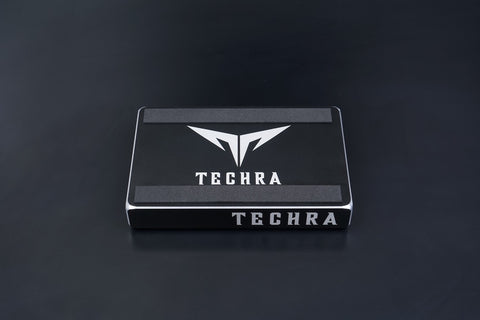 TECHRA Onroad Car Stand