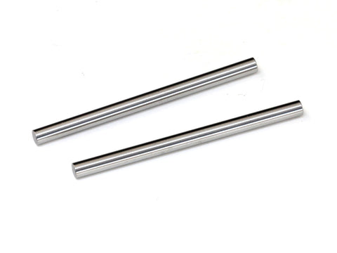 D10034	Front Suspension Pivot Pin (3x43mm)	TS30014