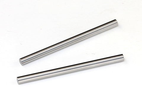 D10035 Rear Suspension Pivot Pin (3x44.8mm) TS30015