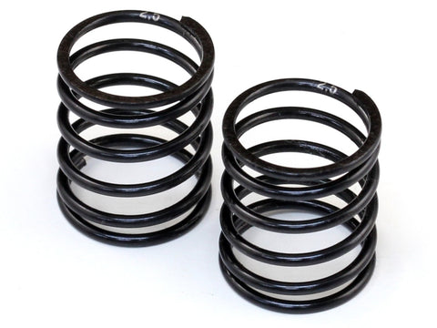 Destiny Shock Spring (2.5), 20mm, Soft	TS30040	Destiny Shock Spring (2.5), 20mm, Soft