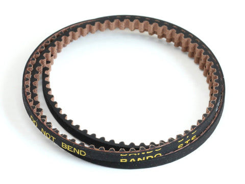 Destiny10069	Drive Belt Front (516), Low Friction