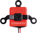 Mylaps RC4 Hybrid Power Transponder
