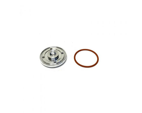 OS Engines Head Button, R2104 OSM2C604100