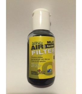 PG AIR FILTER OIL RACING 50ML PG16031