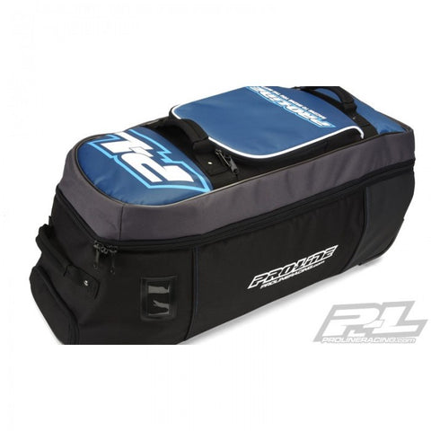 Proline Travel Hauler Bag