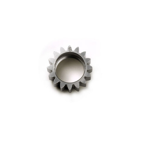 G072-21 - 2ND PINION GEAR 21T
