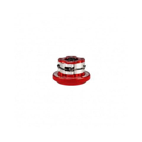 REDS Reds TETRA 4 Points Alu V3 34mm REDS MUQU0064