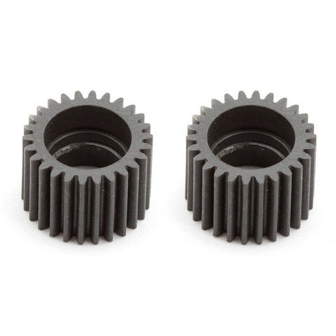 team associated B6 Idler Gear, 26T, standup  ass91717