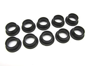 O.S.SPEED EXHAUST SEAL RING 21 (10 PCS) OS-22826145