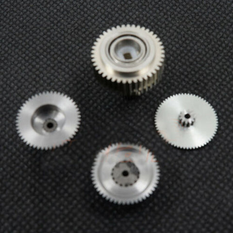 Power HD Servo Gear Set for Power HD S25