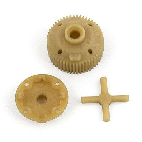 Team Associated B6.1 Gear Differential Case SKU: ass91783