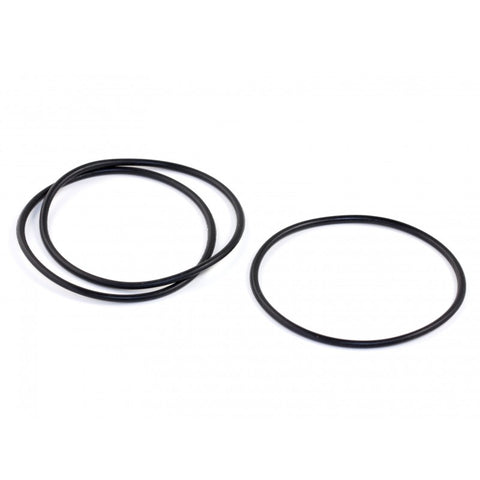 Roche - Rapide P12-16 Battery Holder O-Ring