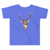 Deer Toddler T-Shirt
