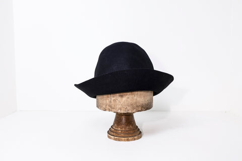 HORISAKI HAT - RHNOS008 EB - Multiple colors