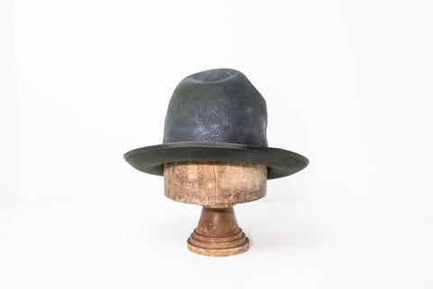 HORISAKI HAT - RHSTPT007 HB - Multiple colors
