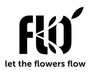 FLO' - Let the flowers flow
