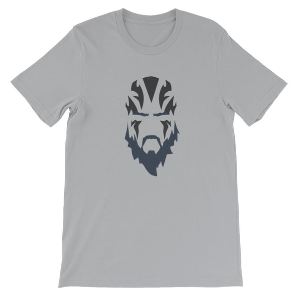 The Goliath Silhouette T-Shirt