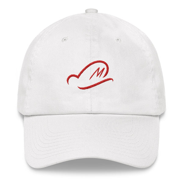 Mario Tennis Aces Dad Hat