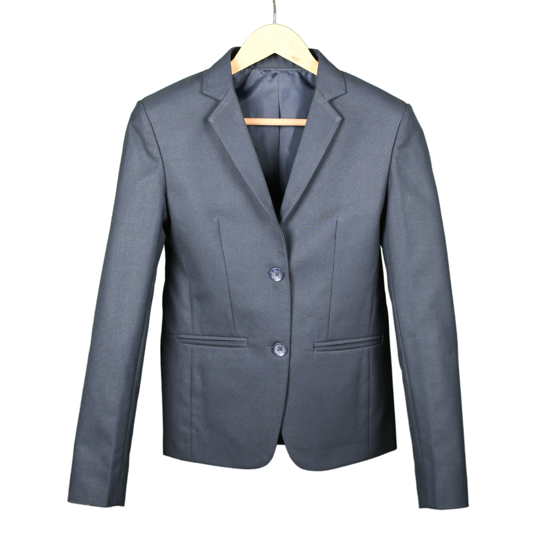 Blue Blazer Modern Designs for Students