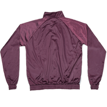 Load image into Gallery viewer, Track Suit Uniform (Unisex)