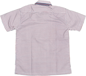 Gurukula Shirt : Uniforms