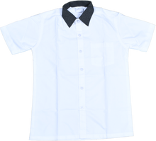 Load image into Gallery viewer, Gubbacci School Shirt