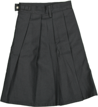 Load image into Gallery viewer, Gubbacci School Skirt