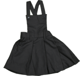 Bhoomi School Pinafore