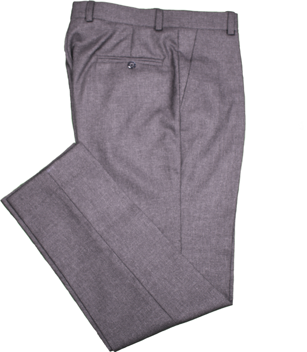GMA School Trousers