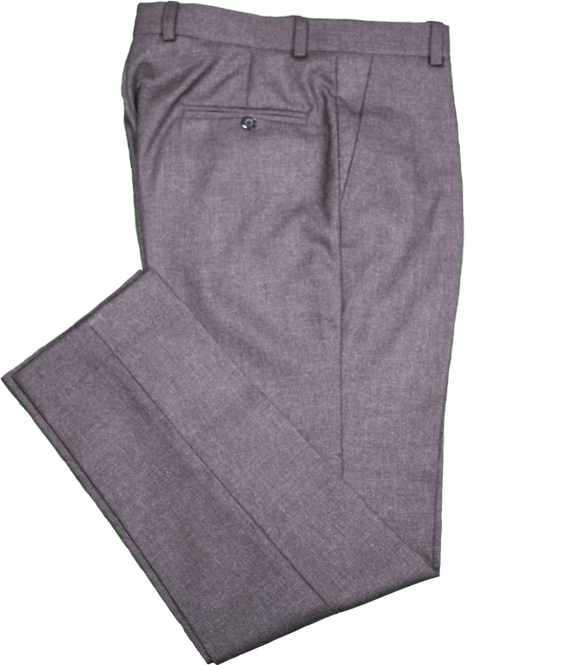 Sadvidya School Trousers