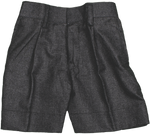 GMA School Shorts