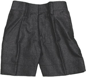Sadvidya School Shorts