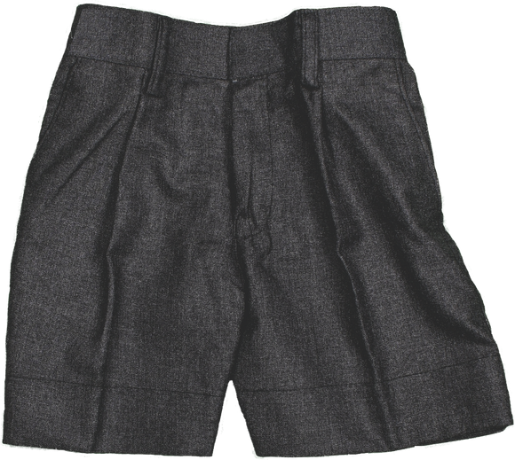 Ankitha School Shorts
