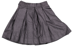 Gurukula School Skirt