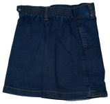 Zion Kids Skirts