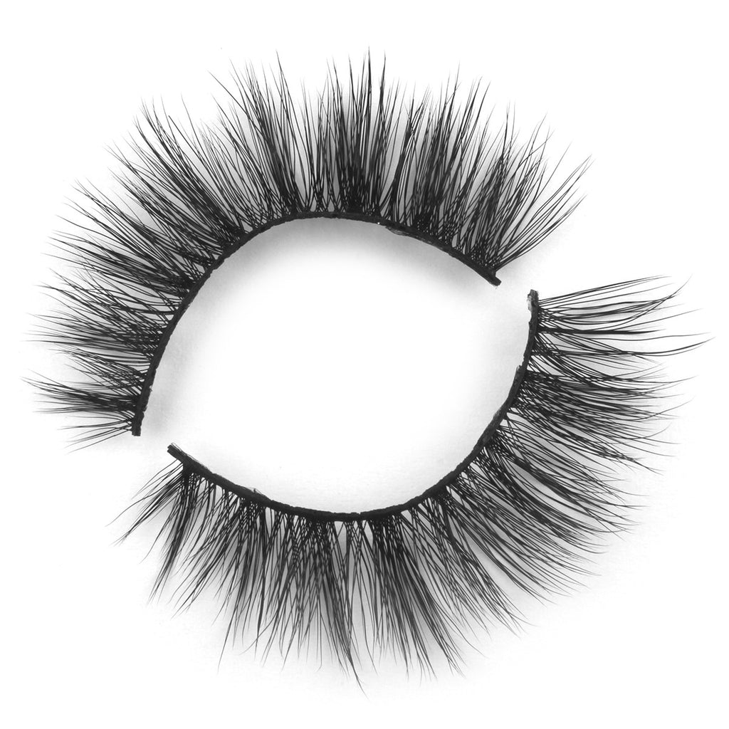 DoeEye Queen Lashes - Britnee Webb Cosmetics