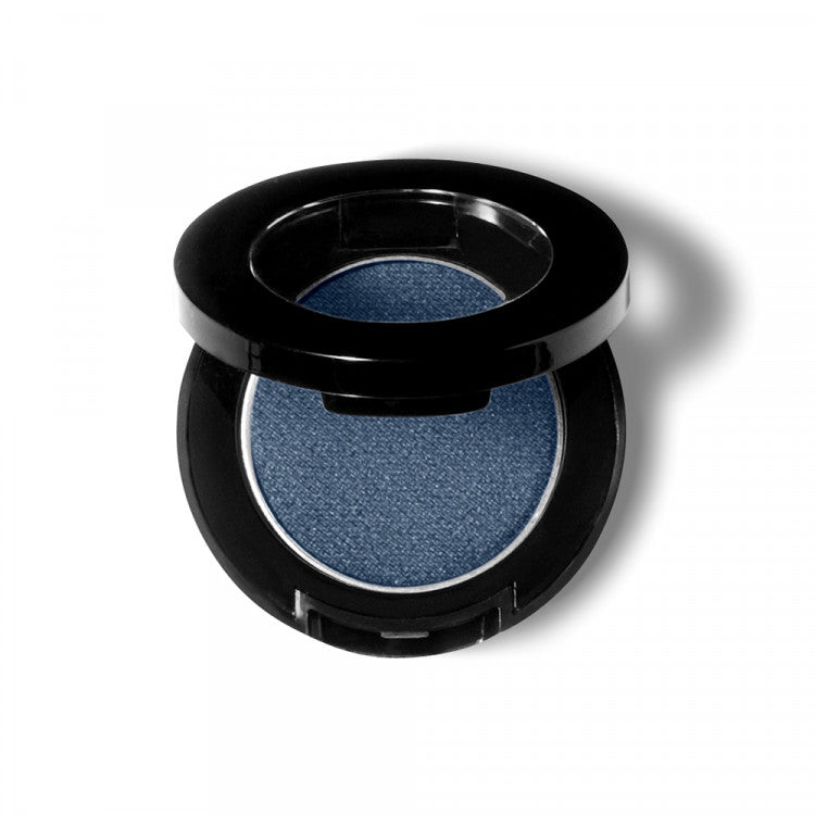 Palace Polychromatic Eyeshadow - Britnee Webb Cosmetics