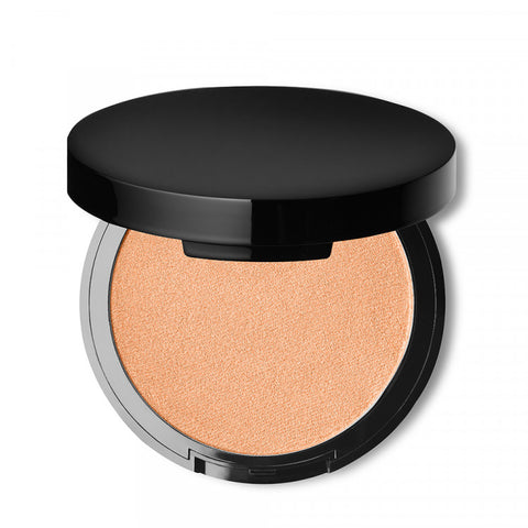 Gilt Powder Highlighter