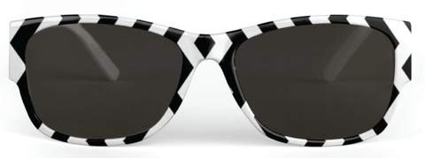 'MAYARO' BRUNCH SUNGLASSES